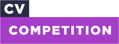 Blockchain Competition